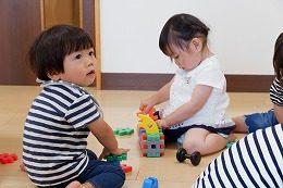 ケアパートナー株式会社 キッズパートナー六角橋